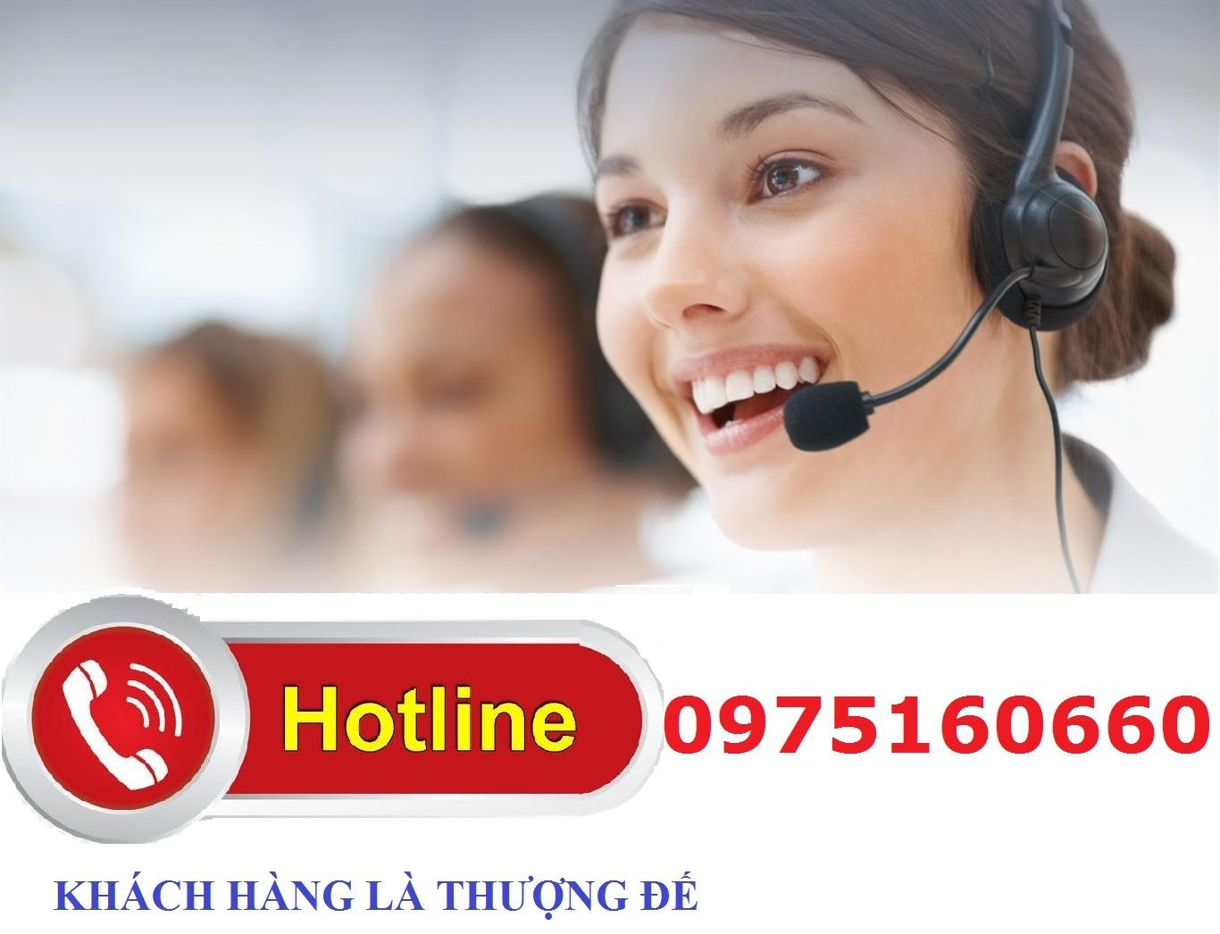 HOTLINE: 0975160660