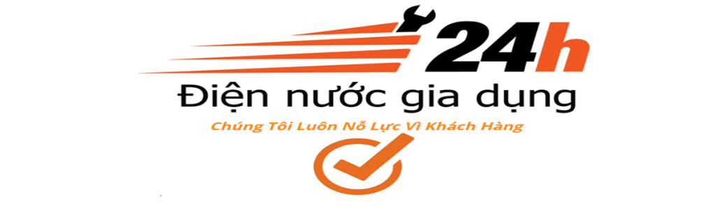 tho-sua-dien-nuoc222
